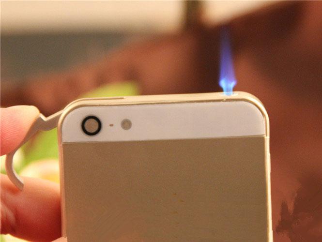 Зажигалка «iPhone 6»