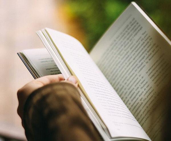 Книги по профессии