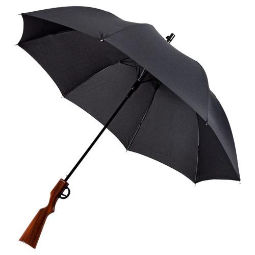 Зонт-трость «Охотник»