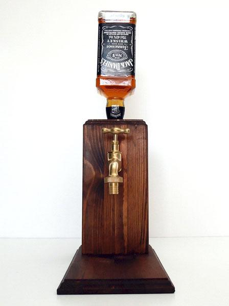 Диспенсер для алкоголя