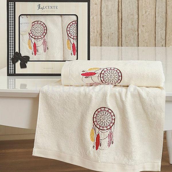 Набор домашнего текстиля