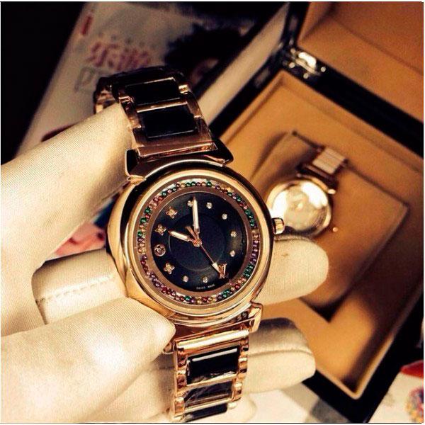 Фирменные наручные часы