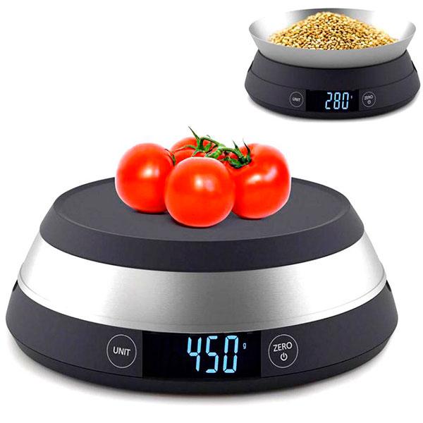 Специальные кухонные весы