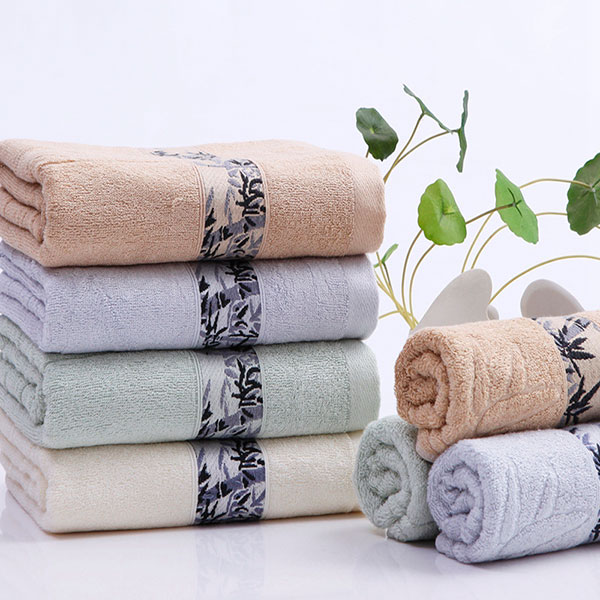 Плед, полотенце