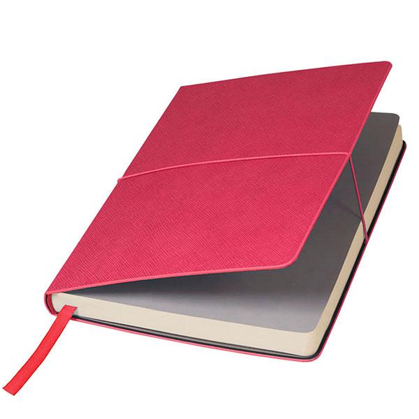 Датированный ежедневник на наступающий год