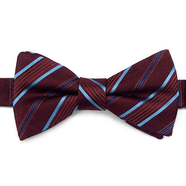 Стильный галстук или бабочка