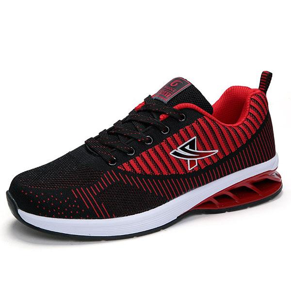 Брендовые качественные кроссовки