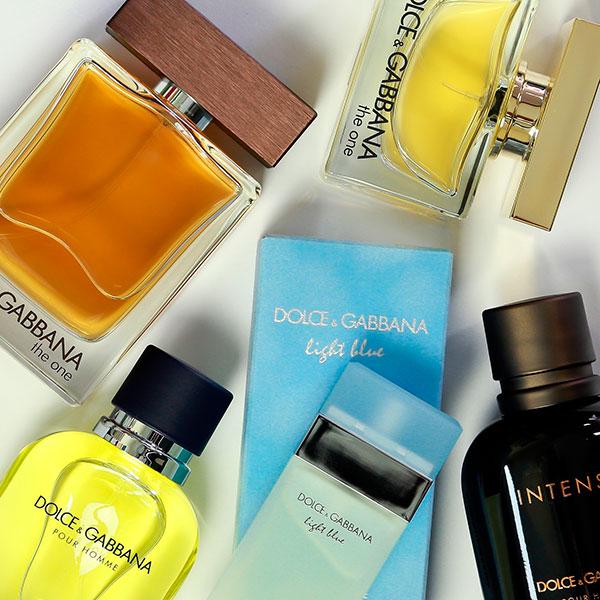 Мужской хороший парфюм