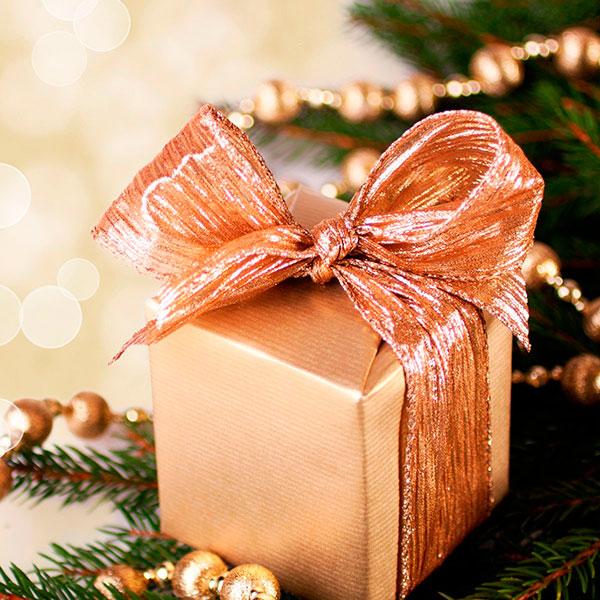 Как выбрать новогодний подарок девочке