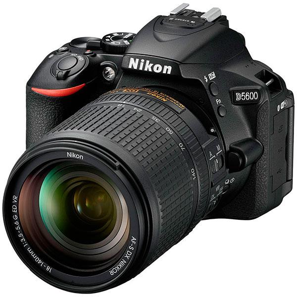 Новый качественный фотоаппарат