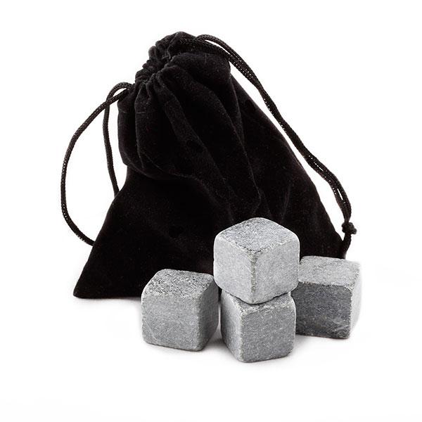 Камни для охлаждения виски