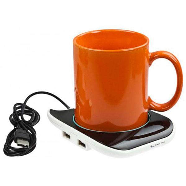 USB-подогреватель
