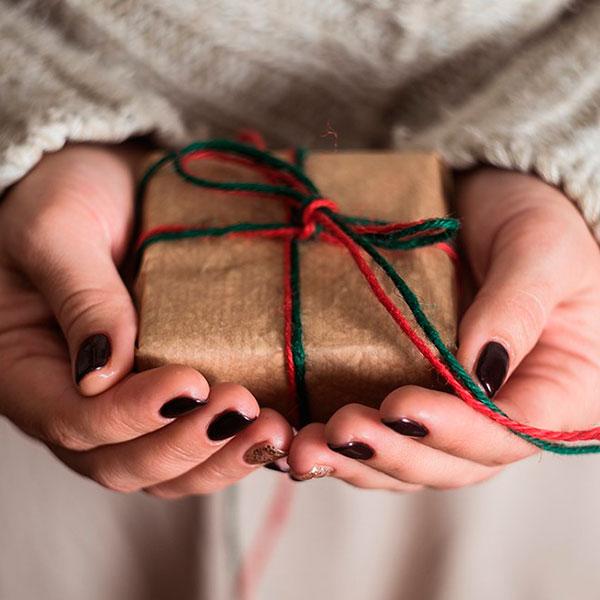 Как подобрать идеальный подарок