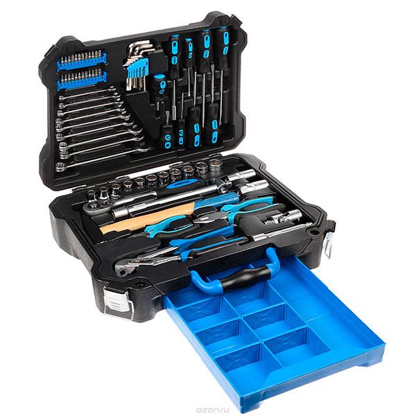 Качественный набор инструментов