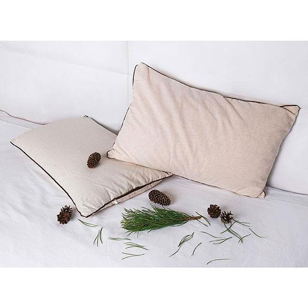Подушка «Кедровый сон»
