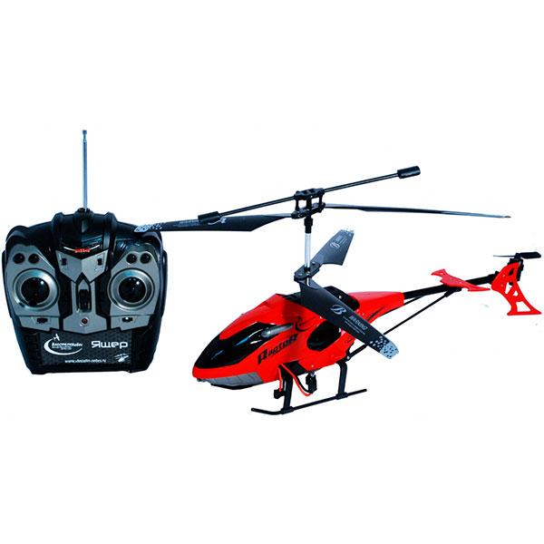 Радиоуправляемые модели машин или вертолетов