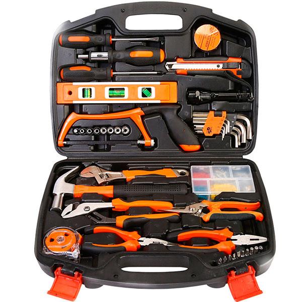Инструменты для домашнего, бытового ремонта