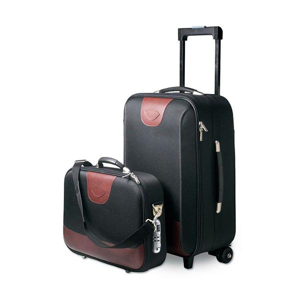 Дорожная сумка, чемодан