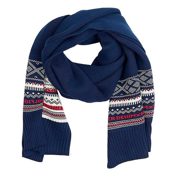 Можно купить хороший шарф