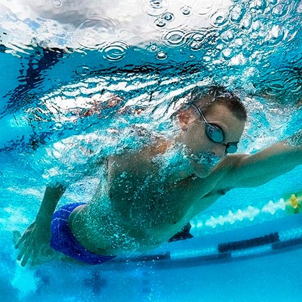 Абонемент в спортзал, бассейн, на каток