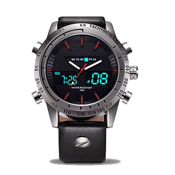 Военные или командирские часы