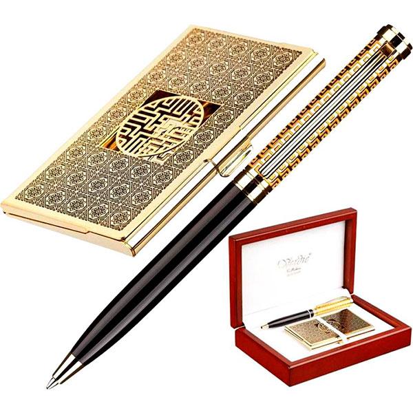Шикарная ручка