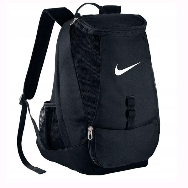 Рюкзак или сумка для спорта