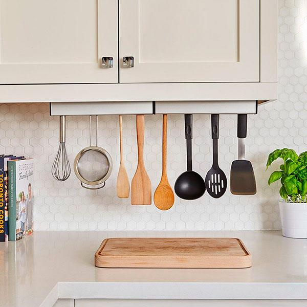 Мелкие предметы для кухни