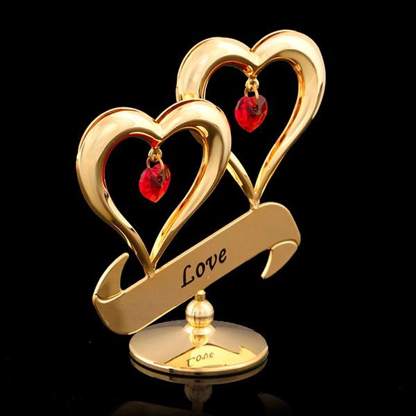 Фигурка «LOVE»