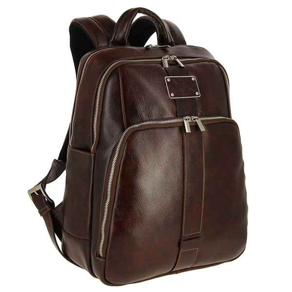 Хороший рюкзак