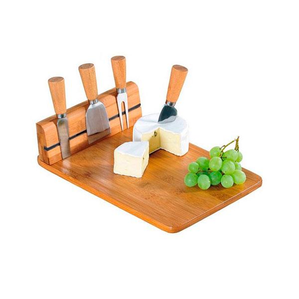 Набор для подачи сыра