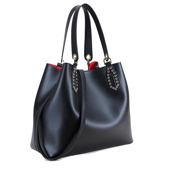 Стильный рюкзак или сумка