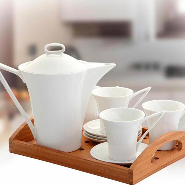 Сервиз для кофе или чая
