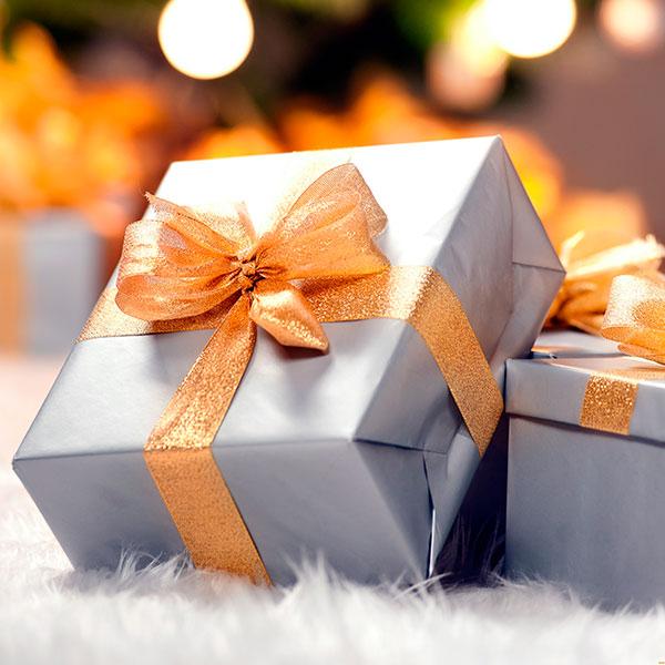 Подсказки для грамотного выбора подарка