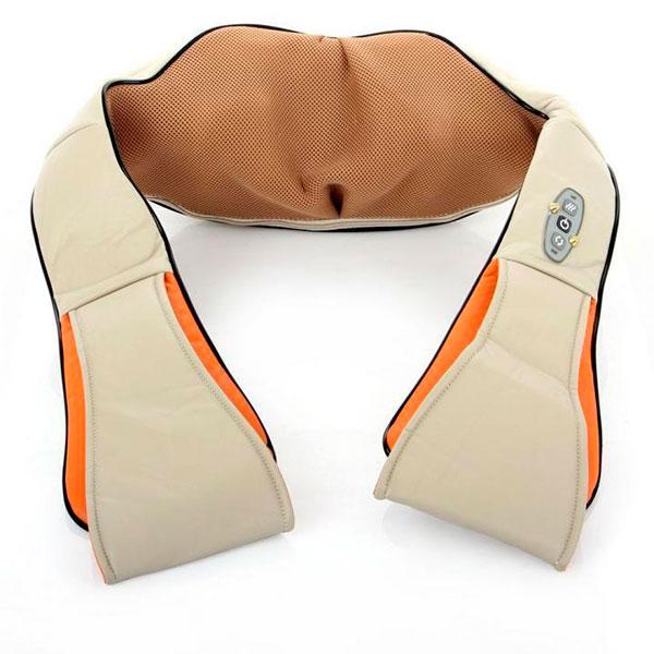 Массажёр для спины и других частей тела