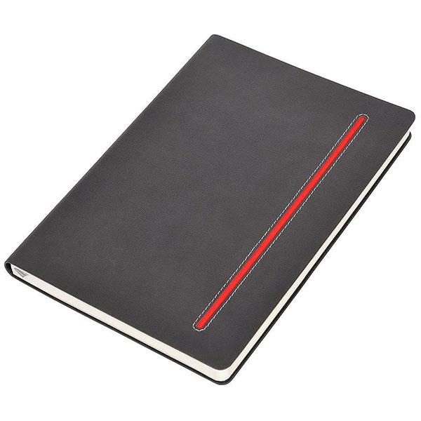 Ежедневник, блокнот, записная книжка