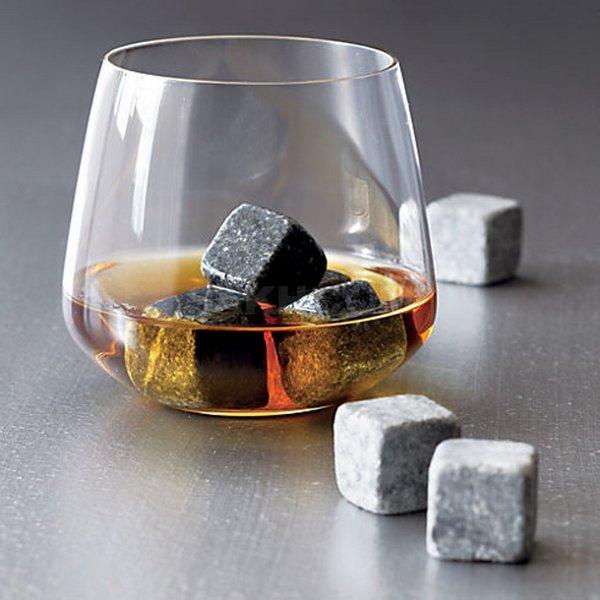 Охлаждающие камни для виски