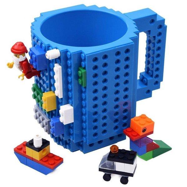 Чашка-конструктор