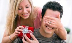 Недорогие подарки для мужчин: идеи на День рождения